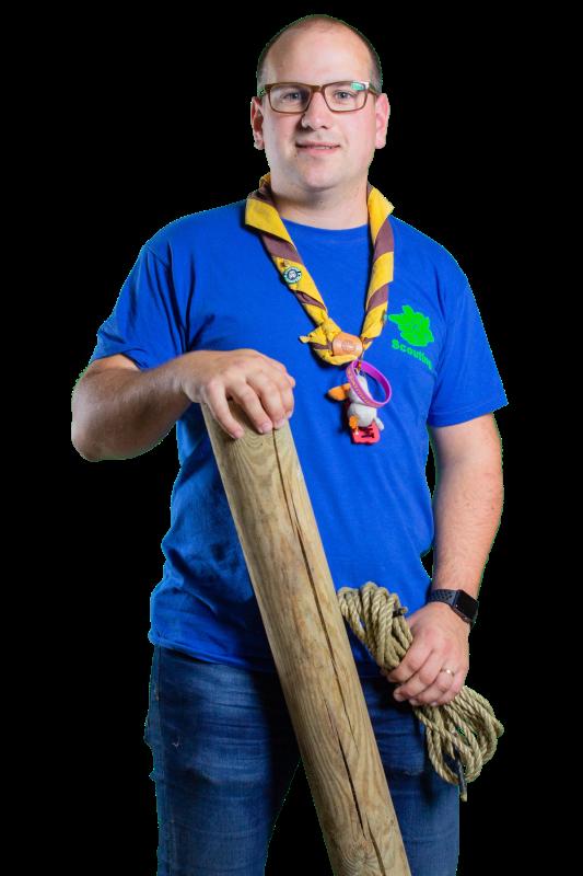 Joost